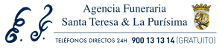 Funeraria Santa Teresa & La Purísima